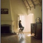 Carole King 1971. Photo by Jim McCrary