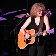 Carole King - Portland. Photo by Elissa Kline