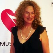 Red Carpet arrival MusiCares tribute to James Taylor. Photo by CKP