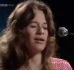 "Carole King Performs ""Natural Woman"" - 1971 BBC Four"