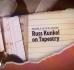 Carole King - People In The Room (Russ Kunkel Speaks About Tapestry)