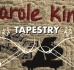 Carole King - Tapestry (Official Lyric Video)