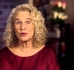 """Carole King: Natural Woman"" PBS Trailer"