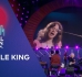 Carole King performs (You Make Me Feel Like A) Natural Woman | Global Citizen Festival NYC 2019