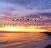 """Sweet Seasons"" - Carole King"