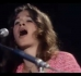 Carole King - BBC In Concert {2 Oct 1971} {As Broadcast}