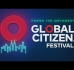 Global Citizen Festival 2019, NYC's Central Park