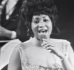 "Aretha Franklin ""Natural Woman"" LIVE Rockaplast 1968"