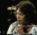 Carole King - That's How Things Go Down (Live at Montreux, 1973)