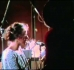 "Carole King - The Legendary Demos (in-studio clip) ""Oh No Not My Baby"""