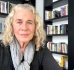 A song from Carole King: Now and Forever 2020